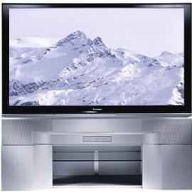 Myrtle Beach TV Repair Same-Day On-Site In-Home or Business