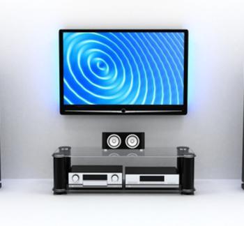 MYRTLE BEACH TV REPAIR® Same-Day In-Home TV Service
